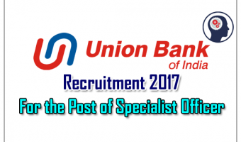 Union bank forex officer recruitment 2015