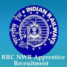 RRC Jaipur Apprentice Recruitment