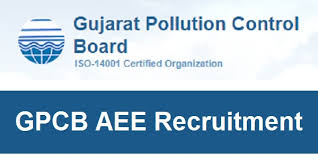 GPCB Recruitment 2018 – 101 Assistant Environmental Engineer (Class