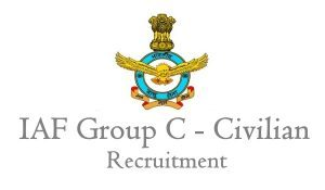 IAF Group C Recruitment 2018