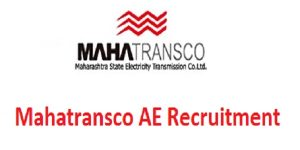 MAHATRANSCO AE Recruitment