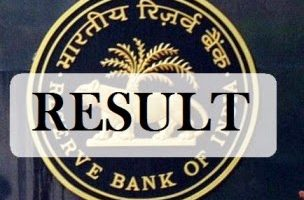 RBI Assistant Results 2018 || Download Reserve Bank Of India Mains Exam Cut Off Marks