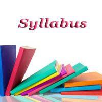 BOB SO Syllabus 2017 – Download Bank Of Baroda  Specialist Officer Exam Pattern