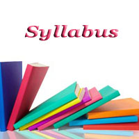 KPSC Group C Non-Technical Syllabus 2018