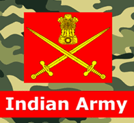 Indian Army Recruitment 2017 - 2018