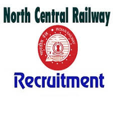 NCR Technician Recruitment 2018