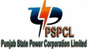 PSPCL ALM Recruitment 2017