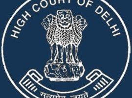Delhi High Court Tis Hazari Recruitment 2017 | Apply Online – 288 Junior Judicial Assistant Jobs