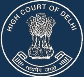 Delhi High Court Tis Hazari Recruitment 2017
