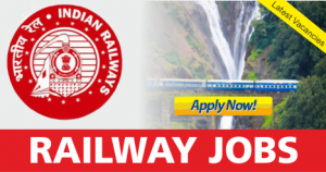 RRC Jabalpur Apprentice Recruitment