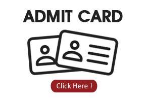 AP TET Admit Card 2018