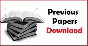 ECIL GET Previous Papers 2018 | Download All Branches GET Solved Question Papers