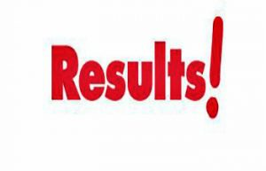 West Bengal Civil Services Results