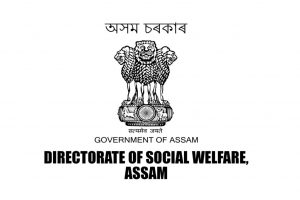 Social Welfare Recruitment 2018