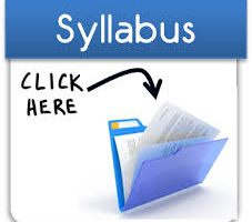 UPPSC RO ARO Mains Syllabus 2018 || Download Samiksha Adhikari Exam Pattern Pdf