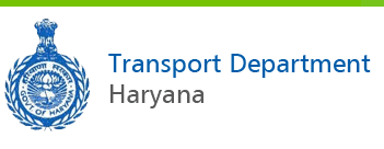 Haryana Transport Recruitment 2018
