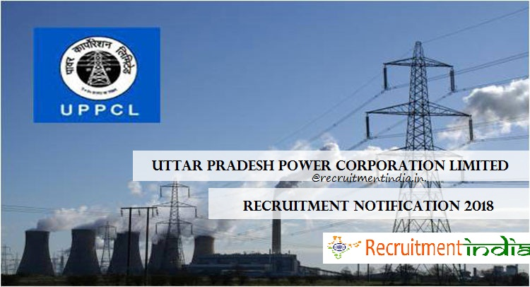 UPPCL Accounts Recruitment