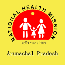 NHM Arunachal Pradesh Recruitment 2018