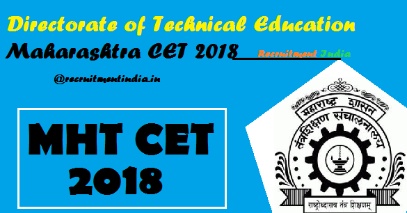 Mht Cet Engineering Previous Years Question Papers Pdf