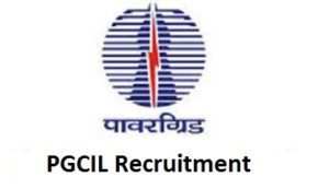 PGCIL Diploma Trainee Recruitment