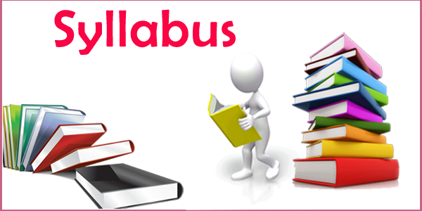 PSEB School Teacher Syllabus 2018