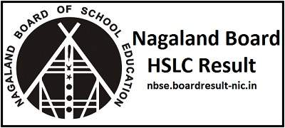 NBSE Result