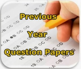 Pune DPT JE Previous Papers 2018