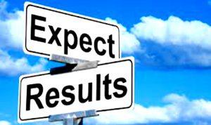 ADCC Akola Bank Clerk Result 2018