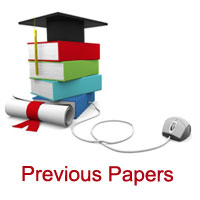 HPPSC Ayurvedic Medical Officer Previous Papers