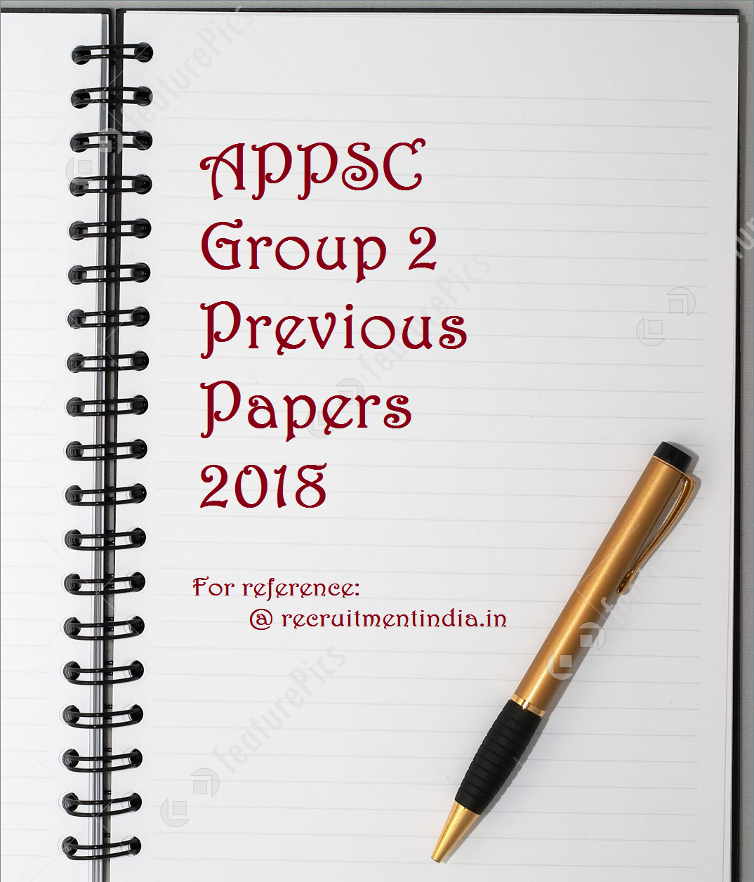 appsc group 2 previous papers in telugu free download