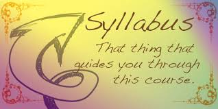 Allahabad High Court Syllabus