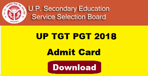 https://recruitmentindia.in/wp-content/uploads/2018/05/up-tgt-pgt-admit-card-2016-1.png