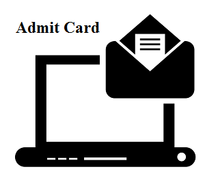 Bihar PHED Admit Card 2018