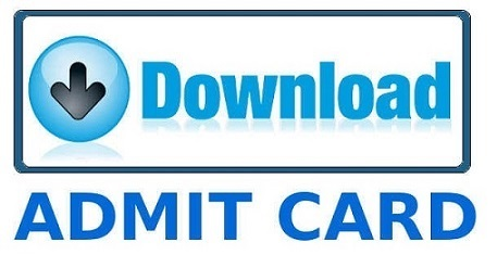 HPSC Sub Divisional Engineer Admit Card