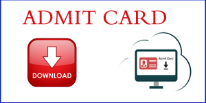 GSECL Admit Card 2018
