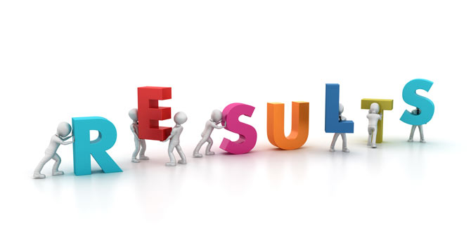 Krishna DCCB Bank Result