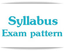 Kerala High Court Assistant Syllabus