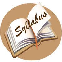 Punjab Patwari Syllabus