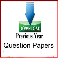 SGPGI Sister Grade II Previous Papers