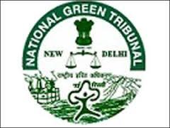 NGT Recruitment