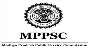 MPPSC Veterinary Assistant Surgeon Recruitment