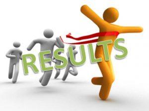 Visakhapatnam Port Trust Apprentice Result