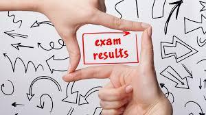 BSSC Graduate Level Result