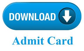 Indian Coast Guard Yantrik Admit Card