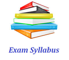 BSPHCL Assistant Operator Syllabus