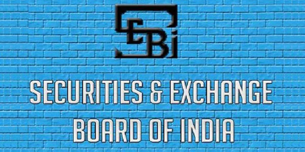SEBI Grade A Recruitment