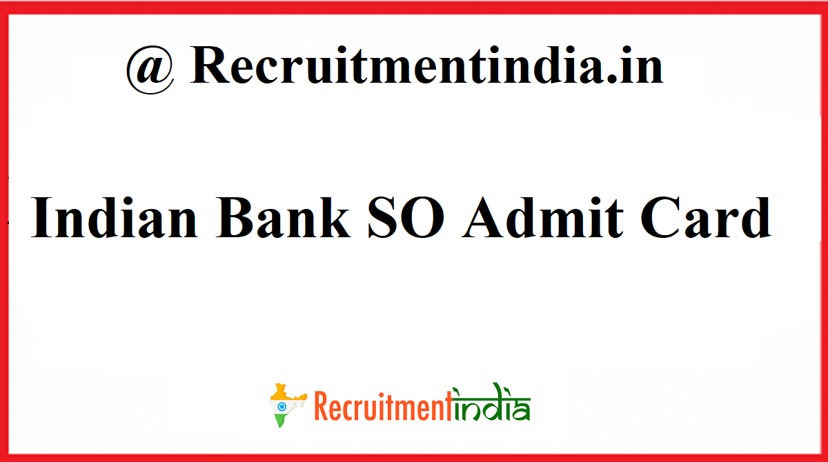 reserve bank of india exam 2013 admit card