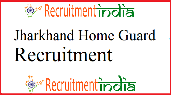 Home Guard Application Form Download Ap, Jharkhand Home Guard Recruitment, Home Guard Application Form Download Ap