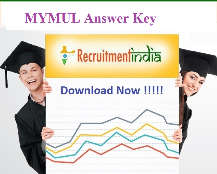 MYMUL Answer Key