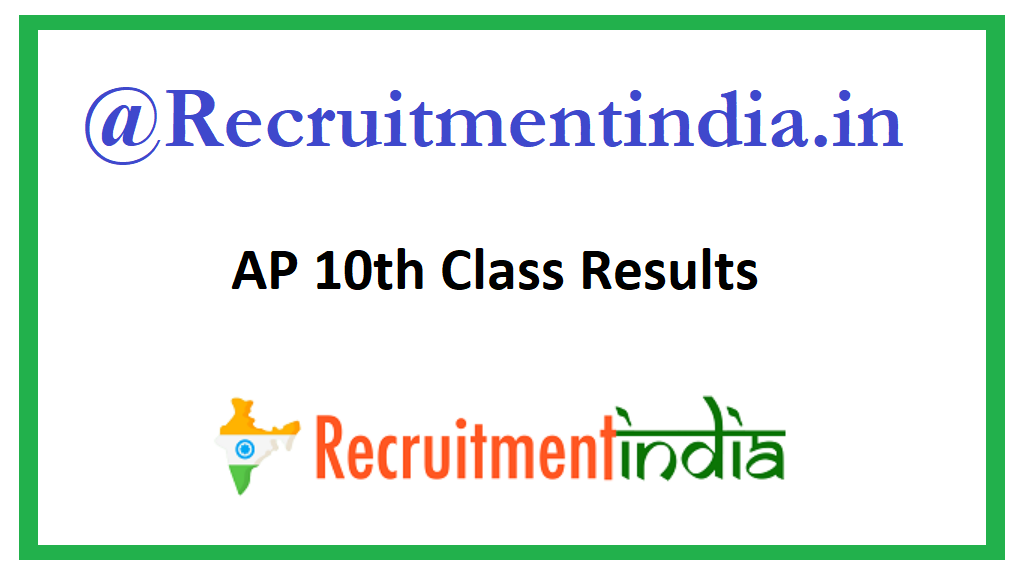 AP 10th Class Result